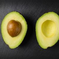 ingredients-avocado