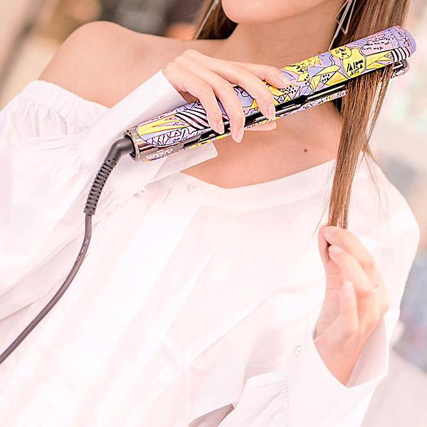 categoty-hair-beauty