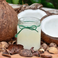 ingredients-coconut
