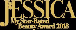 jessica-logo